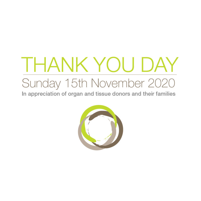 ODNZ Thank You Day 1080x1080 2020 v2